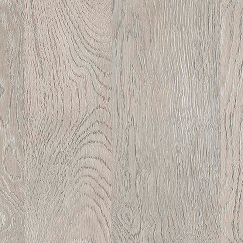 IMIT. PLATINUM OAK